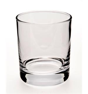 ISLANDE whiskyglass 30cl