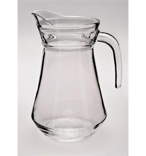 Glassmugge 100cl