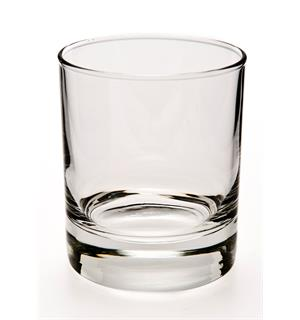 ISLANDE whiskyglass 20cl